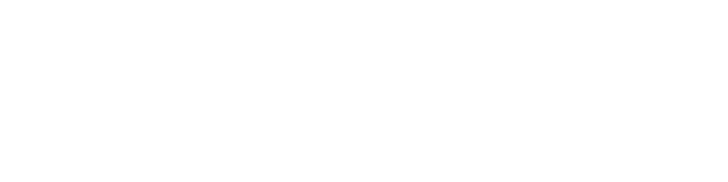 Thompson Counselling and Psychology